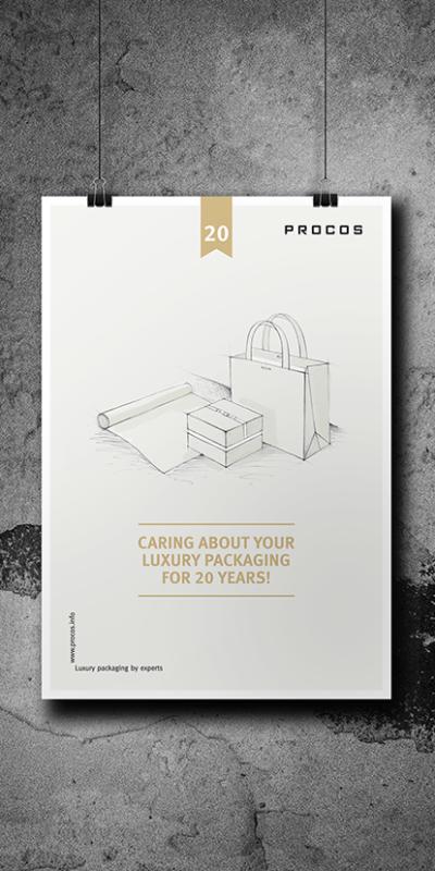procos featured image
